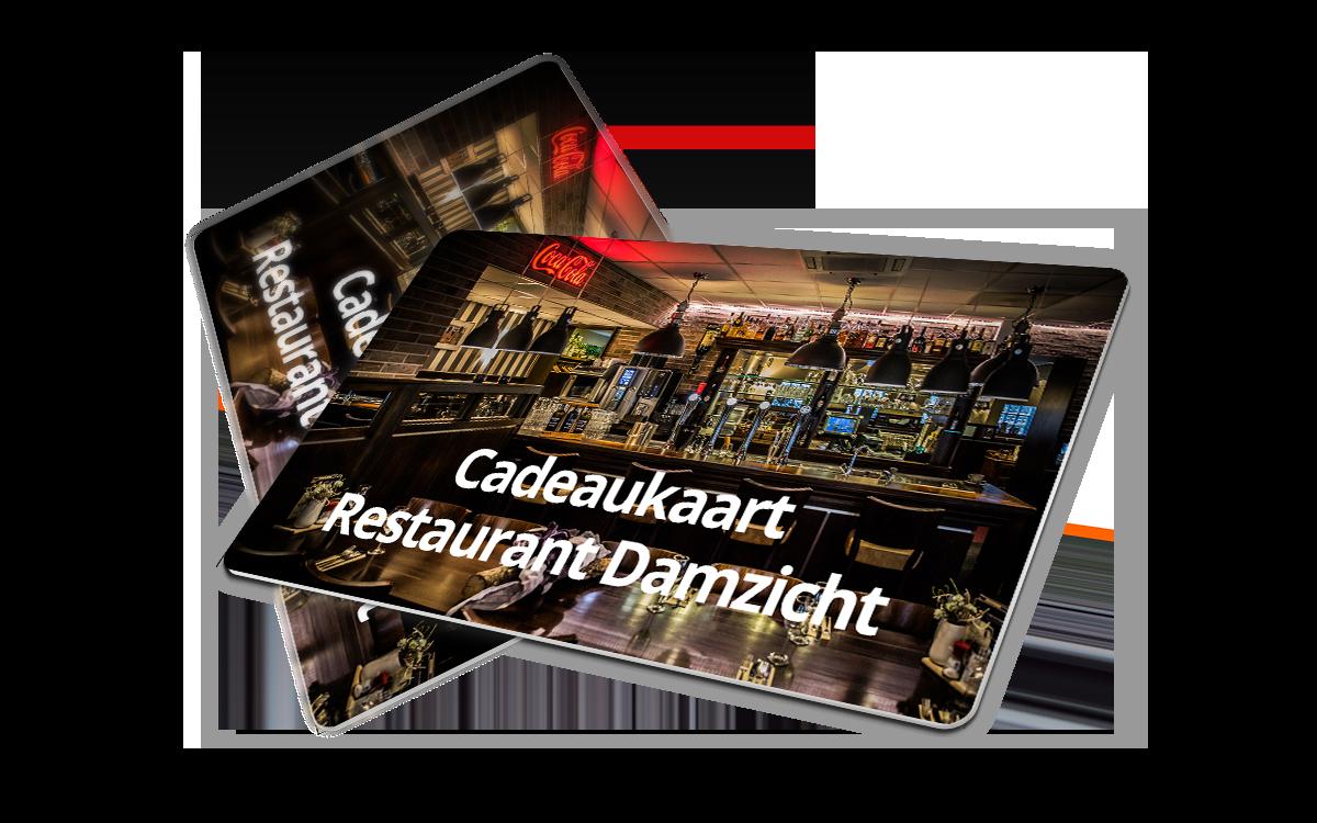 cadeaukaart-restaurant-damzicht-1