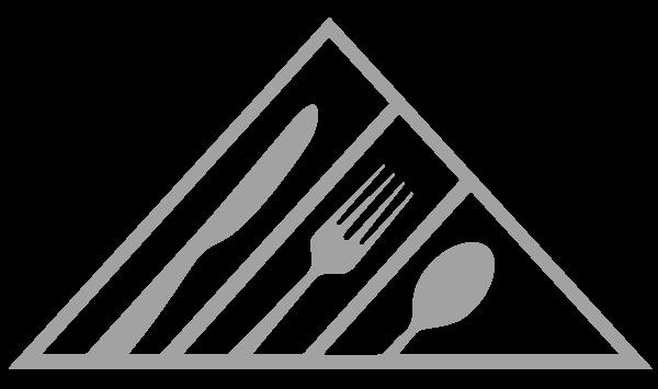 logo-damzicht-beige-outline
