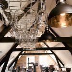 restaurant-boven-8